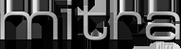 Mitra Film Logo